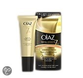 Olaz Total Effects Touch of Concealer - 15 ml - Oogcontourcrème