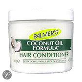 Palmer's Coconut Oil - 250 ml - Conditioner