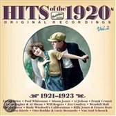 Hits Of The 1920S, Vol. 2