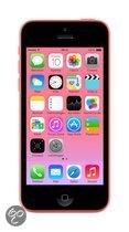 Apple iPhone 5c 32GB - Roze