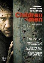Children Of Men (2DVD)
