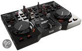 Hercules DJ Control Instinct - DJ Controller