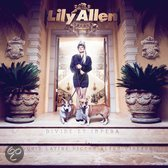 Lily Allen   Sheezus