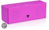 Fresh 'n Rebel Rockbox #2 - Bluetooth-speaker - Paars