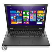 Lenovo Yoga 2 pro -13-00188 - Ultrabook Touch
