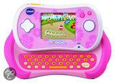VTech MobiGo 2 - Roze