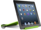 Speedlink, CAVITY Tablet Stand for Tablet PCs (Green)