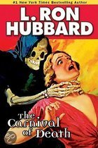 Carnival of Death, the
