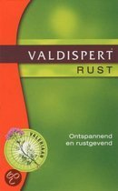Valdispert Rust - 50 Dragees