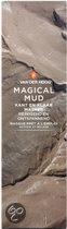 Magical Mud masker