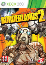 Borderlands 2