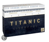 Titanic (Collector's Box)