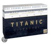 Titanic (Collector's Box)