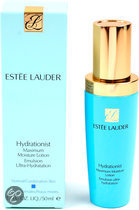 Estee Lauder Hydrationist Maximum Moisture - 50 ml - Bodylotion