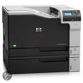 HP CLJ Enterprise - A3-Printer