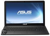 Asus X501A-XX261H - Laptop