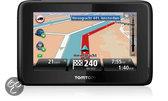 TomTom GO 7100 EU Truck - Europa - 4.3 inch scherm