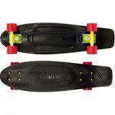 Penny Skateboards cruiser 27