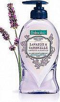 Palmolive Lavendel & Kamille Vloeibare Zeep