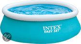 Intex Easy Set Zwembad 183x51cm