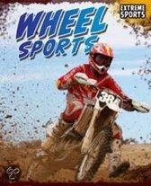 Wheel Sport