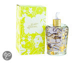 Lolita Lempicka Eau du Désir for Women - 100 ml - Eau de Toilette