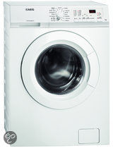 AEG Lavamat 50460FL Wasmachine