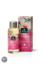 Kneipp Amandelbloesem - Massageolie