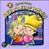 Der Kleine Konig, Vol. 11: Hallo, Kleine Prinzessin