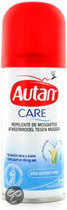 Autan Care Soft Spray