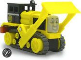 Fisher-Price Thomas de Trein Byron