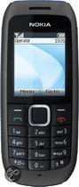 Nokia 1616 - Zwart