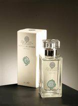 Gocce di Byron nr.1 Saladero Unisex - 50 ml - Eau de Parfum