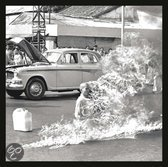 Rage Against The Machine (20th Anniversary Edition)
