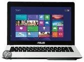 Asus R453LA-WX142H - Laptop