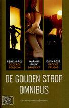 Gouden Strop Omnibus