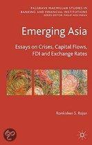 Emerging Asia
