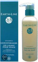 Earth.Line Gezichtswagsel