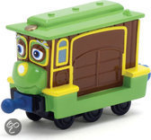 Chuggington Die-cast Trein Sophie