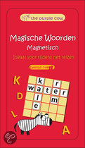 Magische Woorden