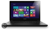 Lenovo Essential G500s (59381633) - Laptop