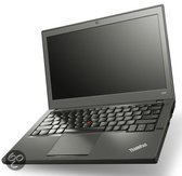 X240 i5-4200U 4GB 500GB/7200rpm 12.5AntiglareHDIPS(1366x768)300nit GBEth DBWL-AC72602x2+BT4.0 WWANready+mSATA 3cell 4in1CR W8P+W7P 720pHD BT