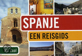 Spanje - Rik Zaal