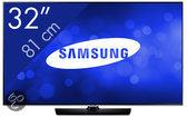 Samsung UE32H5500 - Led-tv - 32 inch - Full HD - Smart tv