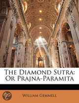 The Diamond Sutra