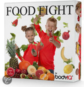 Foodfight Fruit