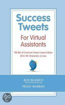 Success Tweets for Virtual Assistants