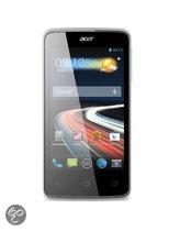 Acer Liquid Z4 - Wit