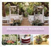Prairie Style Weddings