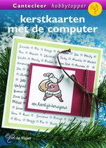 Kerstkaarten Met De Computer